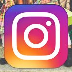 The Instagram account can be hacked within less time
