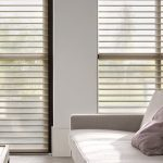 Know about the importance of window treatments