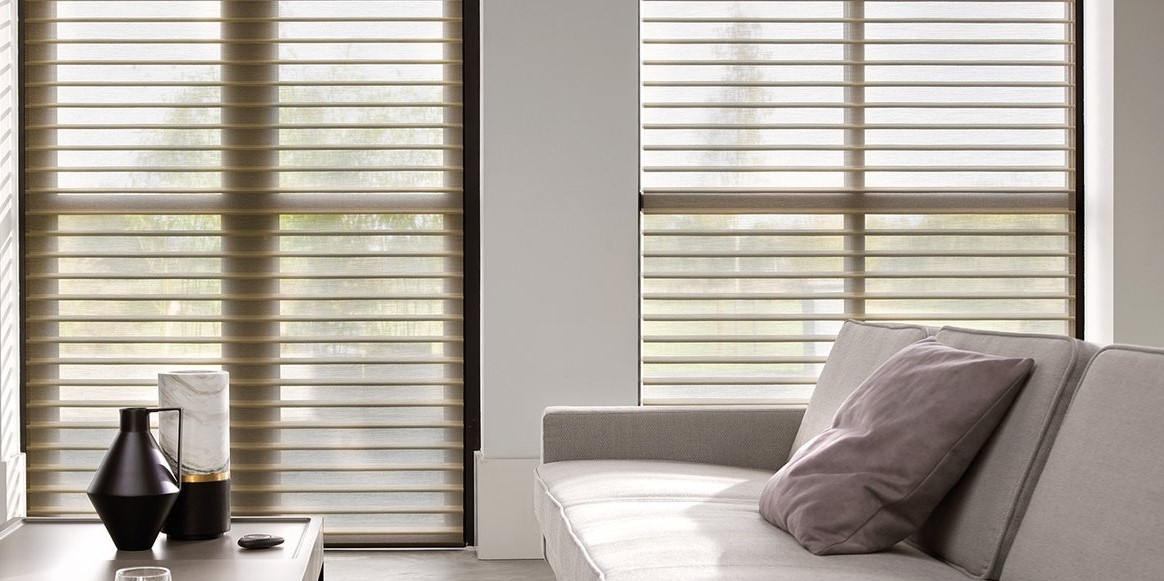Some of the amazing facts about window blinds