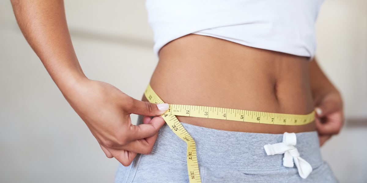 How to lose your weight? – Proven steps