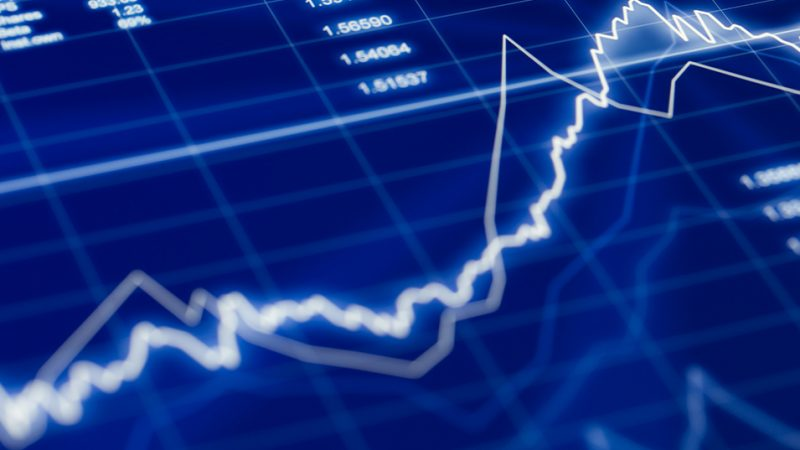 Binary Decoder for Making Money