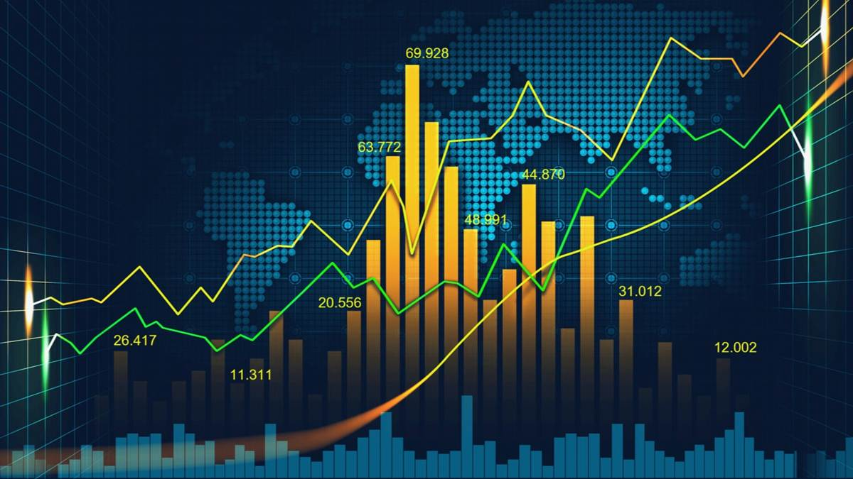 Things you need to know about managed forex account services
