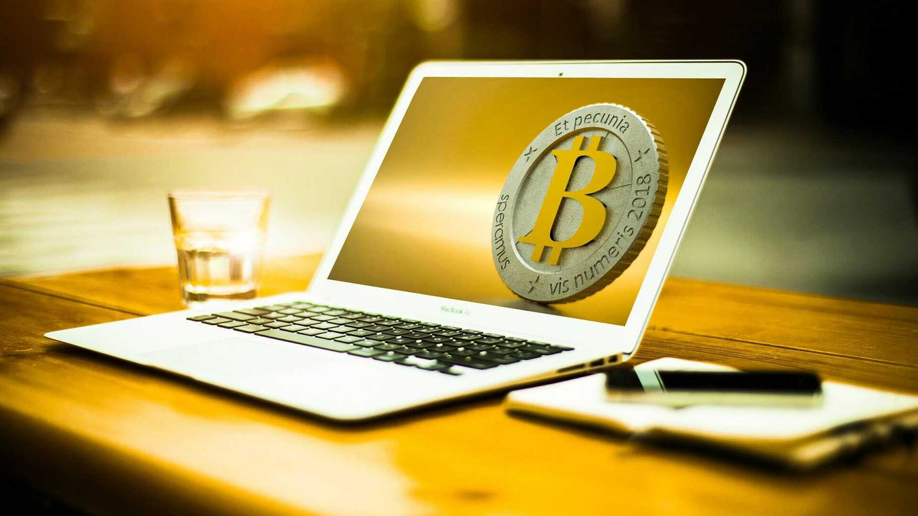 Steps to get started with bitcoin trading