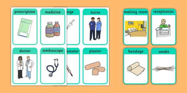 Fun and Education With Best Medical Educational Flashcards