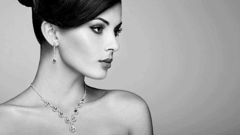Things to consider before buying diamonds