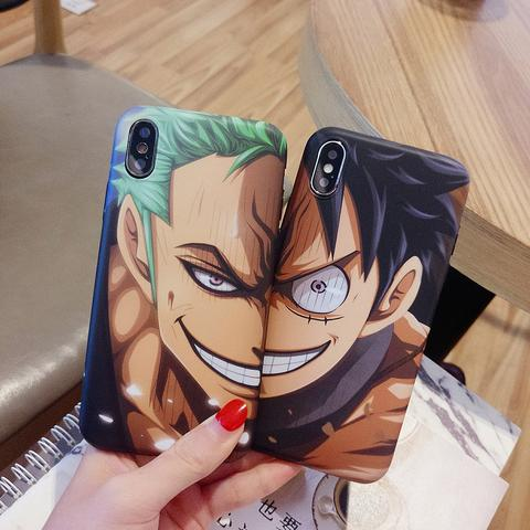 Anime One Piece Shop