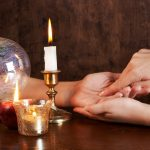Your Trusted Psychic Treatment