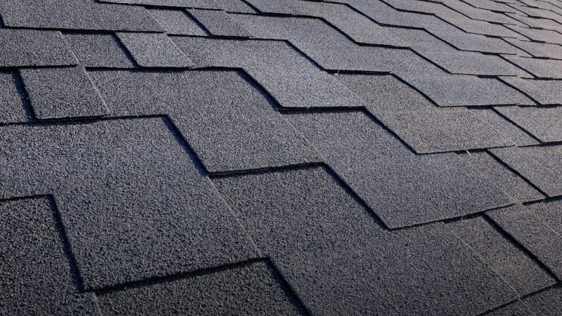Looking For A Mississauga Roofing Contractor – Get It Here