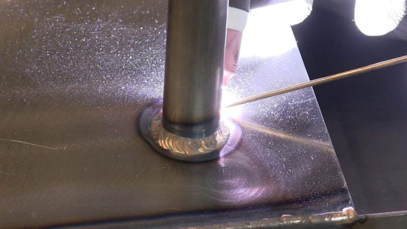 Welding vs soldering: Things you need to know