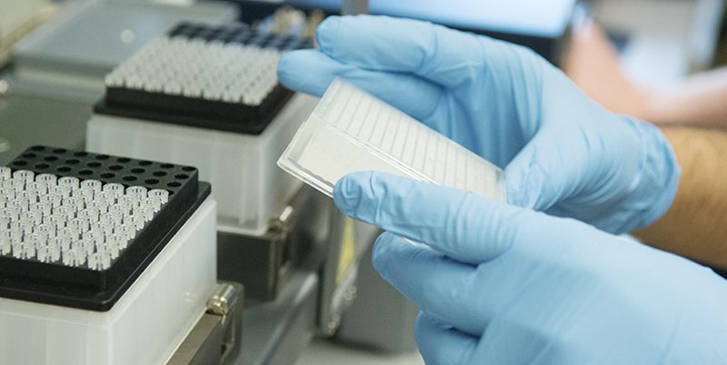 Where can you buy laboratory equipment for you?