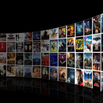 Top Reasons to Watch Movies Online