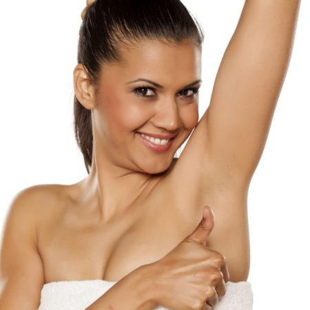 Get to know about hair removal Singapore