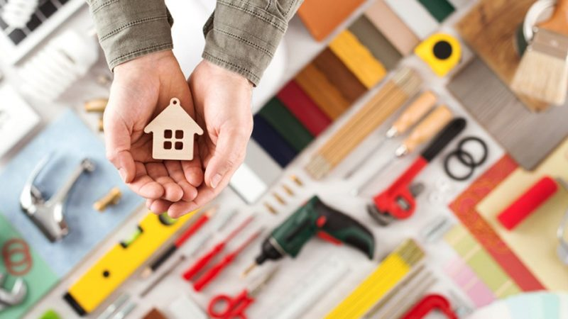 Call A Handyman In Kansas City, MO, And Fix Anything In No Time