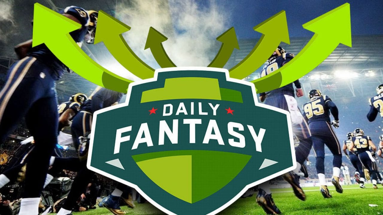 Exceptional Tips & Tricks to Win at Daily Fantasy Sports