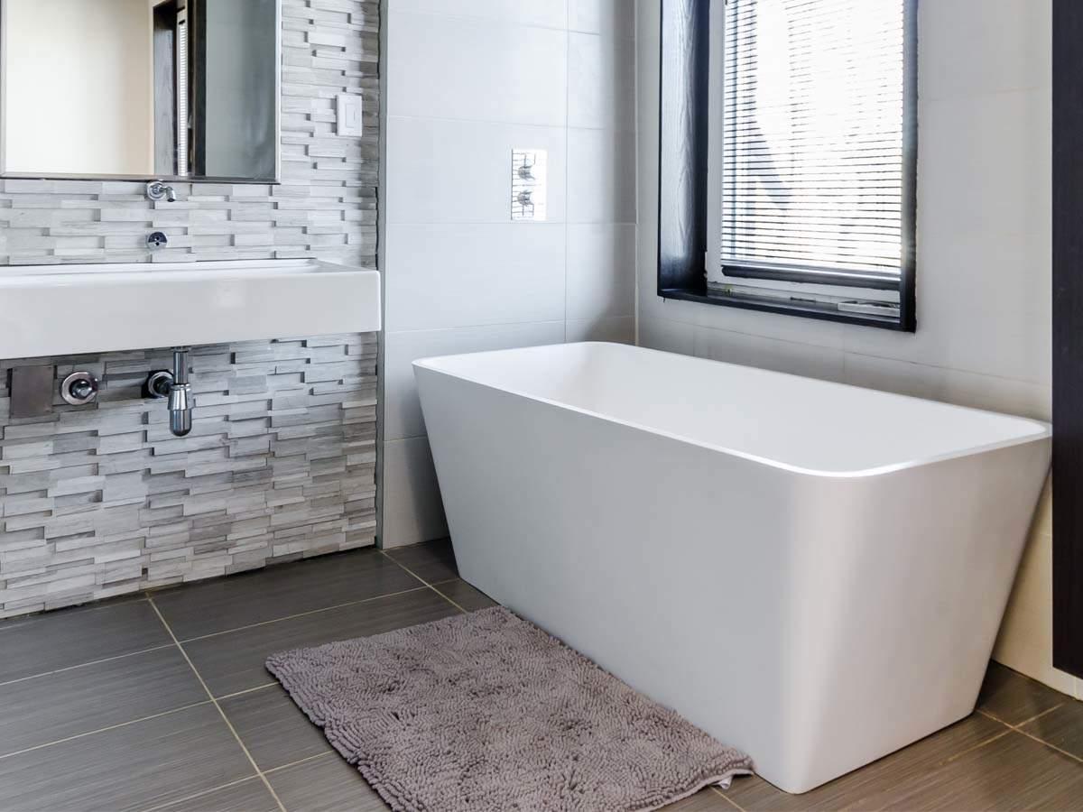 non slip bath mats